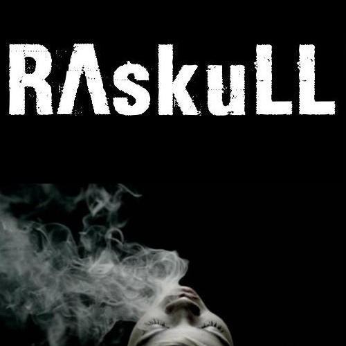 RΛskuLL's avatar