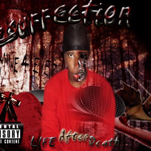 Ray Sossa - Respect 4 My Hood