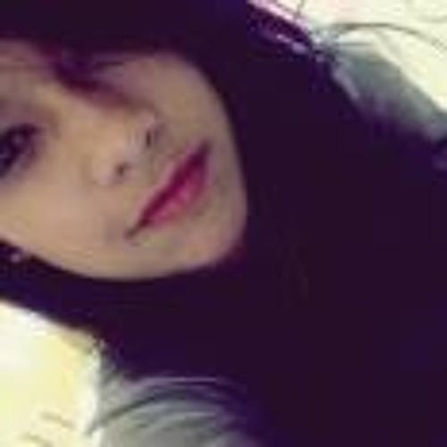 Patysouza01's avatar