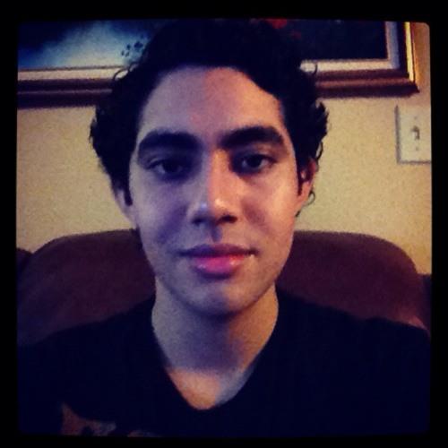 gerardzim's avatar