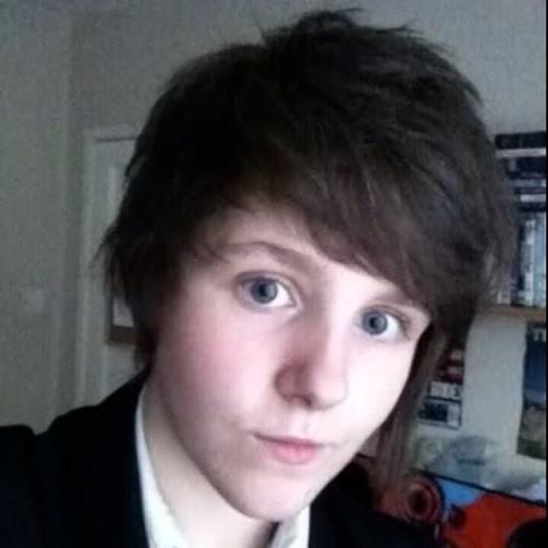 thisiskirstie's avatar
