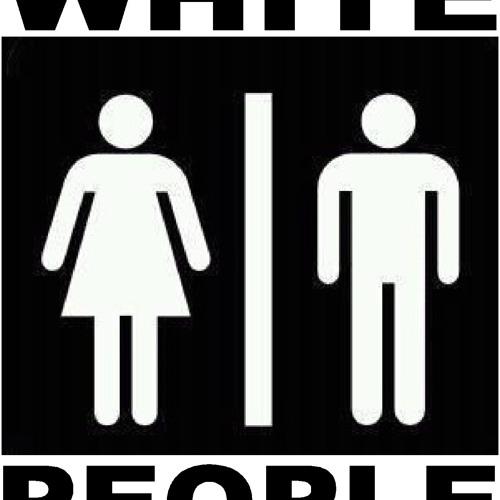 WhitePeopleMusic's avatar