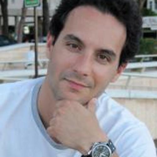 Alex Ko 5's avatar