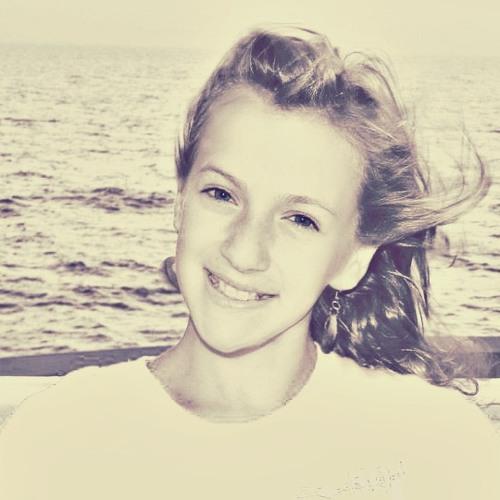 Lindsey315's avatar