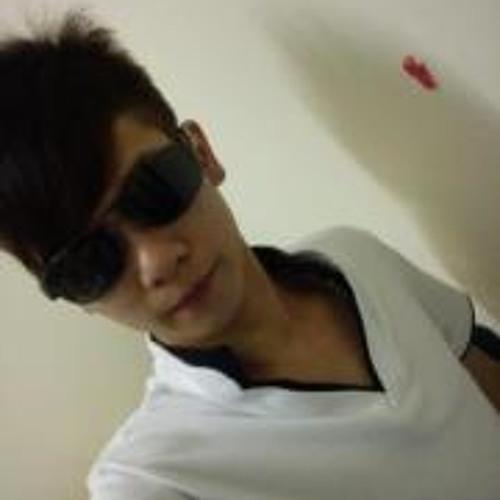 user416440's avatar