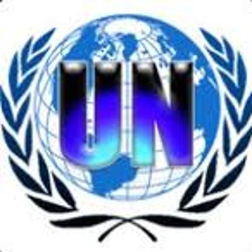 Noobs-united's avatar