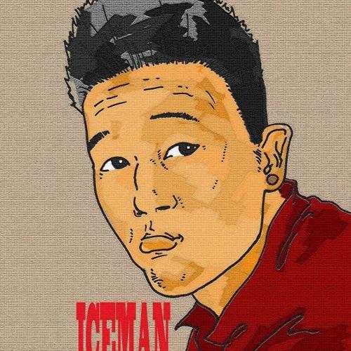 iCeman Paul's avatar