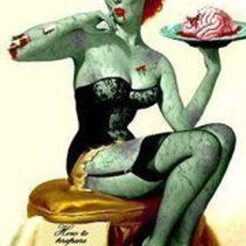 Douness Ness's avatar