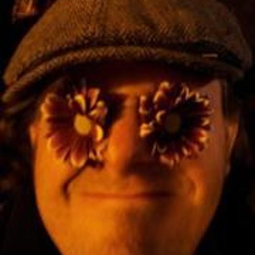 Duncan Chopper Bling's avatar