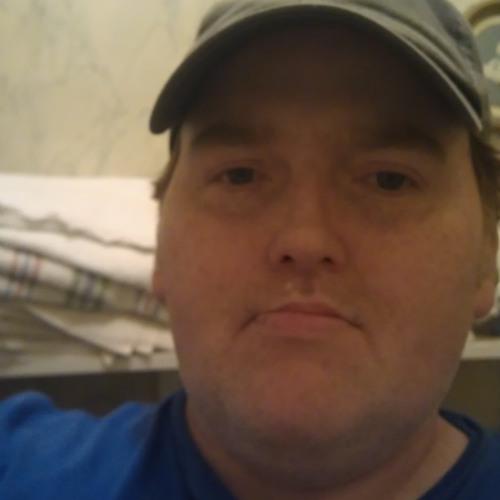 user293111466's avatar