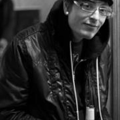 Johnny Mongoloid's avatar