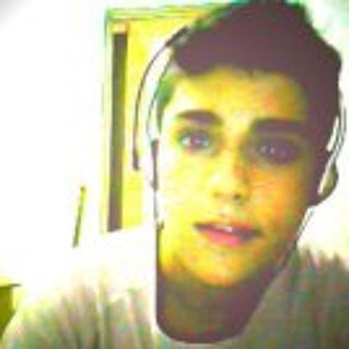 Rodrigo Inchausp's avatar