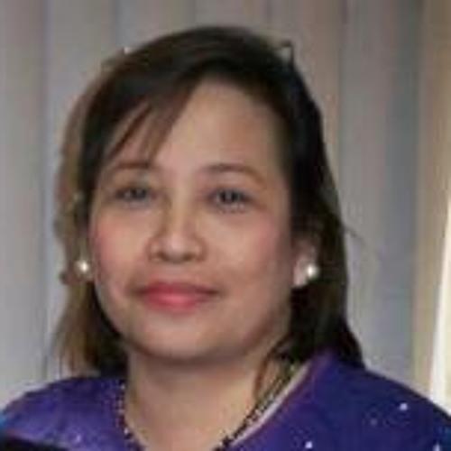 Salie Villegas's avatar