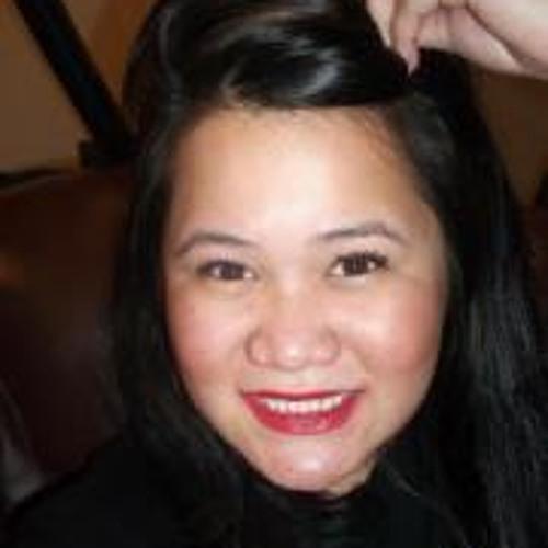 Celia Lam's avatar