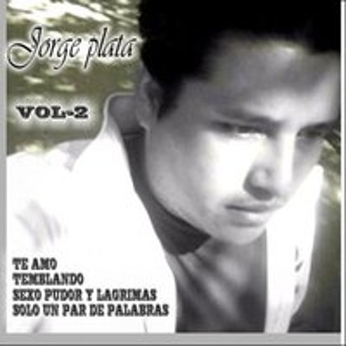 Jorge Plata Ramírez's avatar