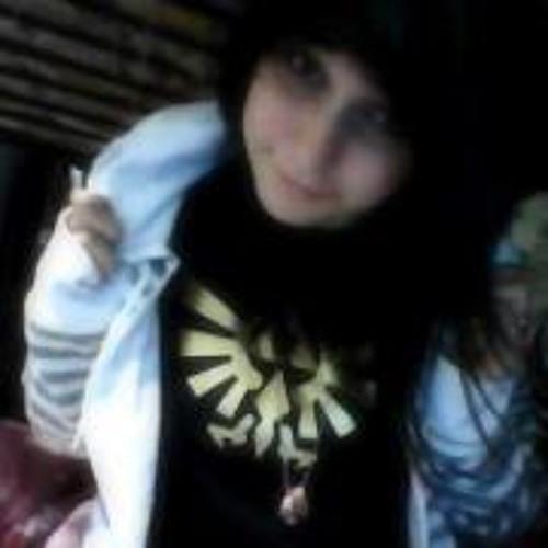 Katie Tapia's avatar