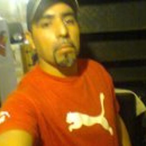 Alejandro Andrada's avatar