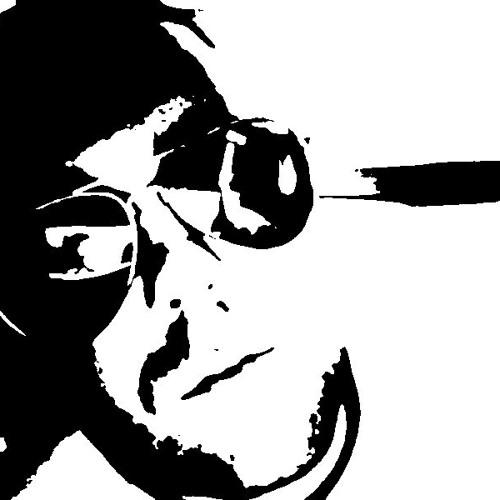 johnnyhylton's avatar
