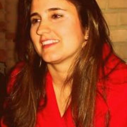 Helena Zager's avatar