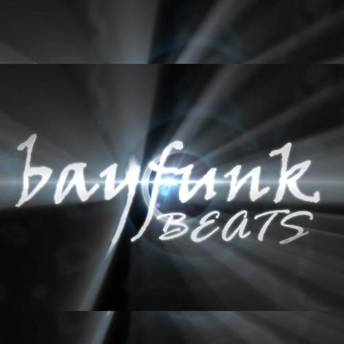 bayfunkbeats's avatar