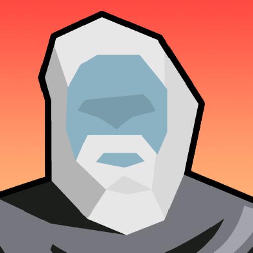 Mezzcrack's avatar