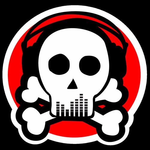 Red Room Recordings (The Note Troll)'s avatar