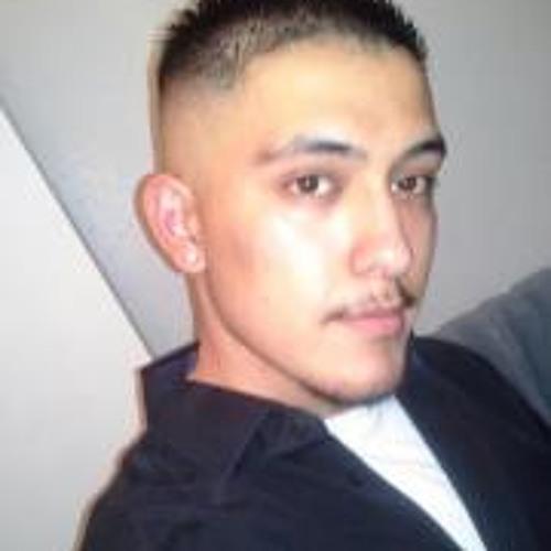 vic5912's avatar