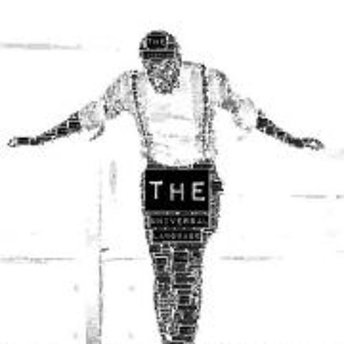 Benjamin Sanon's avatar