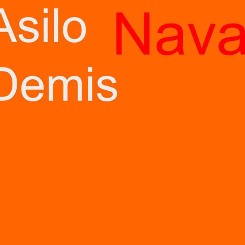 OfficialDemis's avatar