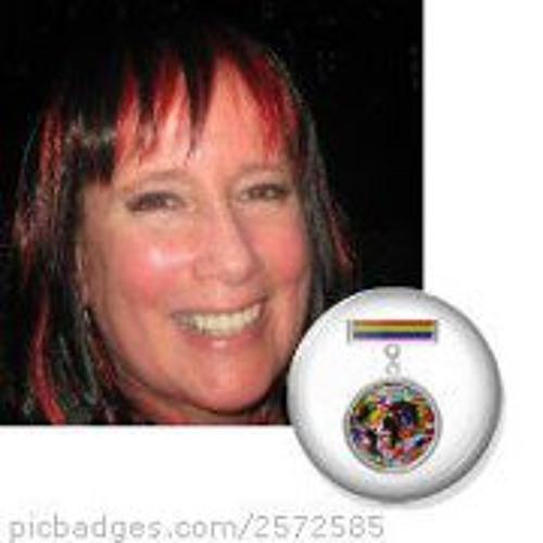 Dee Shell's avatar
