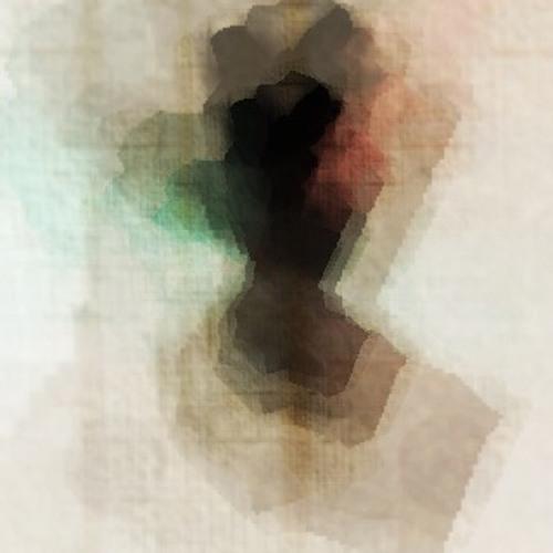 mooooor's avatar