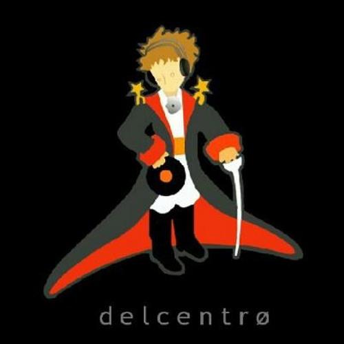 delcentrø's avatar