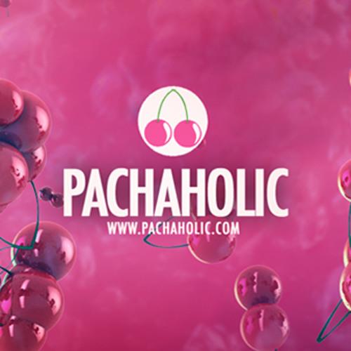 pachaholic's avatar