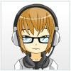 Fairy Tail Opening 12 Tenohira By Hero Full + Lyric
