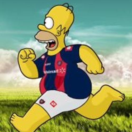 Julio Romero 10's avatar
