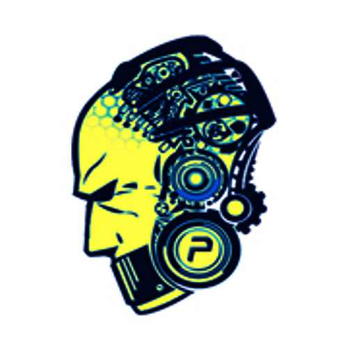 Pan Papason's avatar