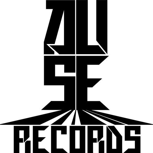 Ause Records's avatar