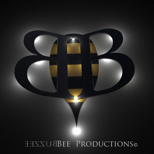 buzzeebee's avatar