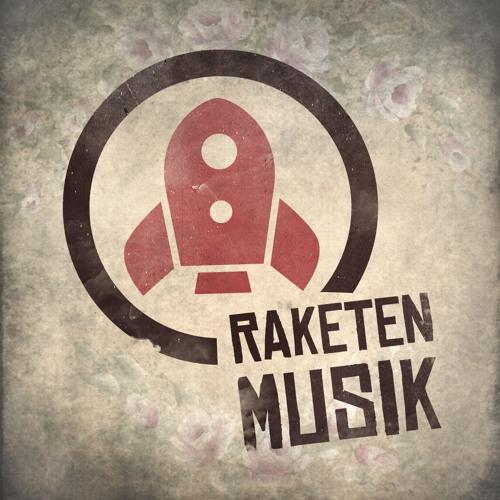 RAKETEN-MUSIK's avatar