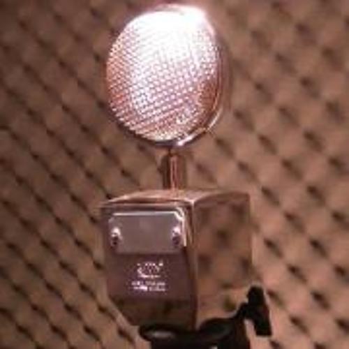 IB RECORDS's avatar
