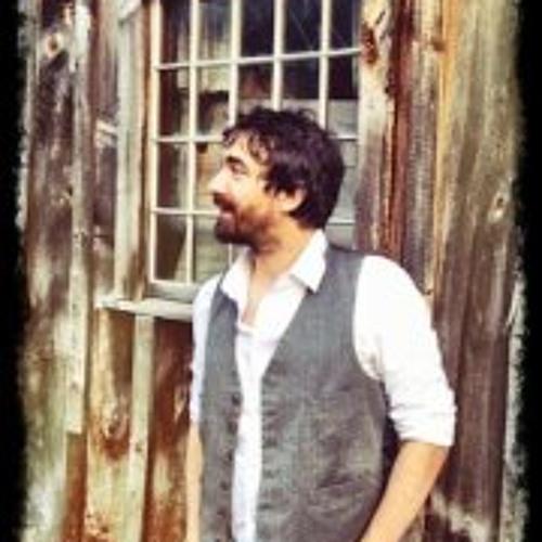 thegregsmith's avatar