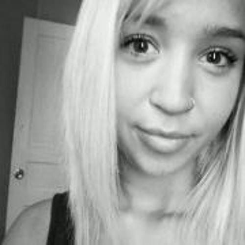 Ariana Hall's avatar