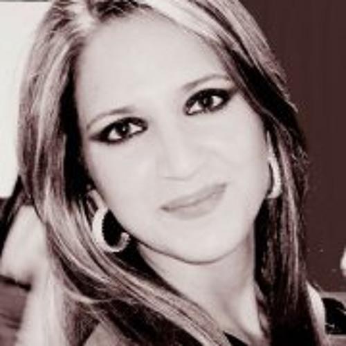 Bárbara Pimentel's avatar