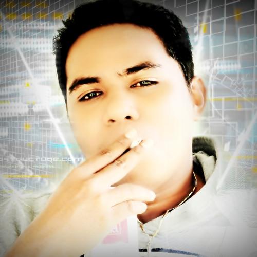 Hendrix Remix's avatar