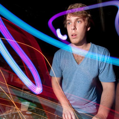 Wyndmyll's avatar