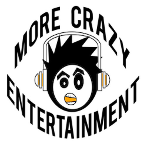 More Crazy Entertainment's avatar