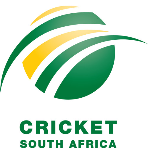 Cricket South Africa's avatar