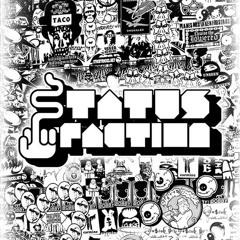 STATUS FACTION PNC The Codes Remix