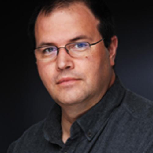 ErikDLassi's avatar