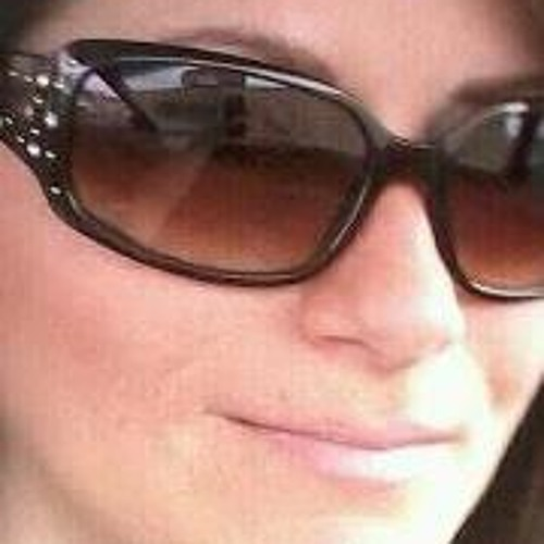Jessica Rae Wetzel's avatar